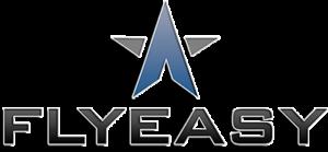logo-flyeasy